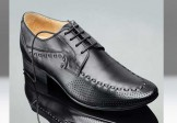 کفش گراد