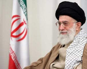 ابلاغیه تولید ایرانی ملی از مقام معظم رهبری