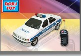 پرشیا پلیس بی سیم