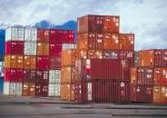 کاهش ۳۰ درصدی حجم ترانزیت کالا در مرزهای کشور