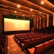 جای خالی تولید ملی در سینما